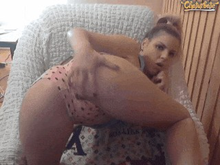 sabrynna24 beauty webcam doll