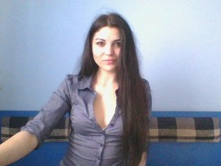 Webcam Belle - merandasss it's a tragedy, a shaved pussy this beautiful with no one to bang it online