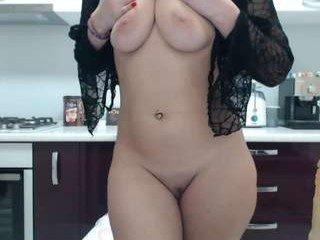 Webcam Belle - angelsuitlove horny cam girl enjoys dirty anal live sex in exchange for a good mark