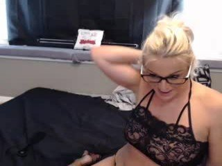 Webcam Belle - paris4a_knightxxx milf cam babe reached her firm bottom and pink pussy online