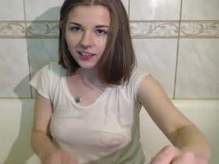 Webcam Belle - trinitypearson