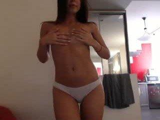 Webcam Belle - maritime_lady cumshow with dildo online