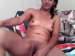 Webcam Belle - lindokaty fat couple know what should they do in bed