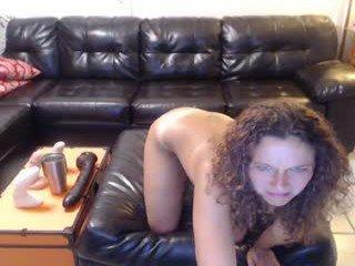 Webcam Belle - nellebeachgirl milf live sex online