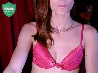 Webcam Belle - sexbabe23 slim cam chick with small tits loves to flash during her live sex session