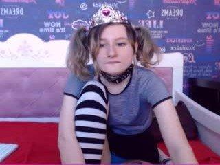 Webcam Belle - arya_non cumshow with dildo online