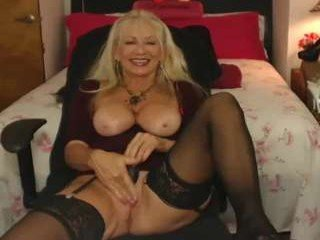 Webcam Belle - sassythang4u roleplay live sex scene