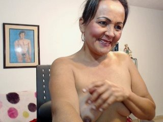Webcam Belle - dirtyanalx latina cam girl gets cock jammed in her asshole online