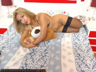 Webcam Belle - lorirussell big tits spanish cam babe loves fucking on camera