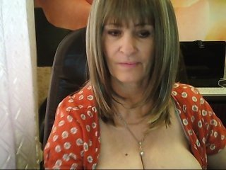 Webcam Belle - sun55 mature cam girl shows depraved live sex online