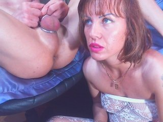 Webcam Belle - krasimira1 it's a tragedy, a shaved pussy this beautiful with no one to bang it online