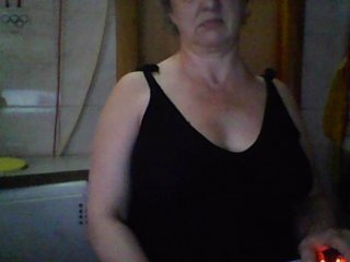 Webcam Belle - diva50 european cam babe offers her hairy pussy for live sex experiments