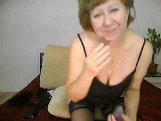 Webcam Belle - olgafabulous depraved eastern cam girl doing hottie seducing live on sex webcam