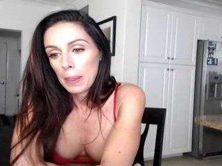 Webcam Belle - fitprincess milf live sex online