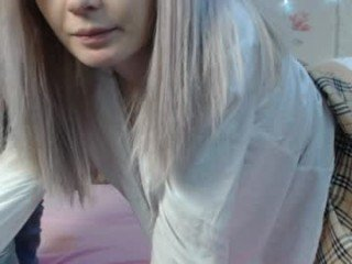 Webcam Belle - love_tolove big tits slim cam babe ready for everything online