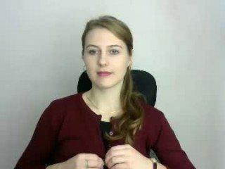 Webcam Belle - vimmela
