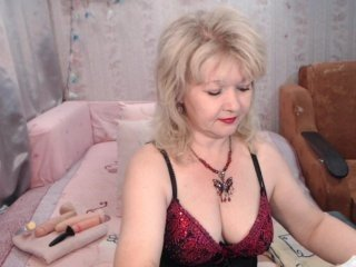 Webcam Belle - linasgurt cam girl fucks her shaved pussy with a ohmibod online
