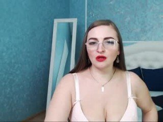 Webcam Belle - mermaidcurvesx roleplay live sex action with mature cam girl online