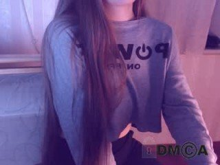 Webcam Belle - no_face_no deutsch cam girl with hairy pussy