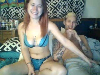 Webcam Belle - kyandhales cam girl showing big tits and big ass