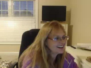 Webcam Belle - girl4eternity