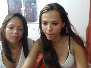 Webcam Belle - mistys2 spanish couple having live sex after an argument