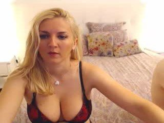 Webcam Belle - desiree4xxx horny cam girl enjoys dirty anal live sex in exchange for a good mark