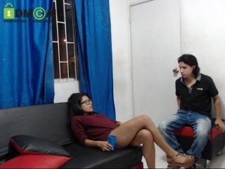 Webcam Belle - canellatender shaved pussy fetish online