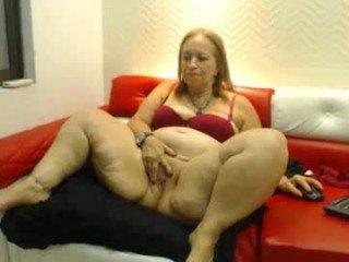 Webcam Belle - ameliawest amateur cam mature with big tits enjoys hot live sex on the camera