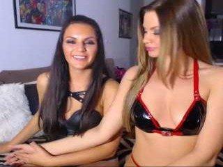 Webcam Belle - ninafetishxxx3 fetish bdsm live show for you