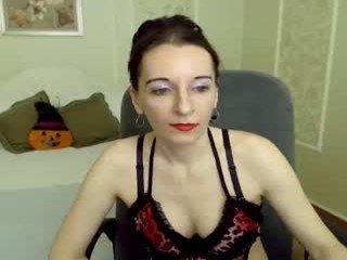 Webcam Belle - divineevelyn milf live sex online