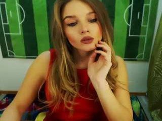 Webcam Belle - prettyanni beautiful cam babe gets hard dicked in tight ass