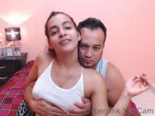 Webcam Belle - melissaxharold horny cam girl enjoys dirty anal live sex in exchange for a good mark