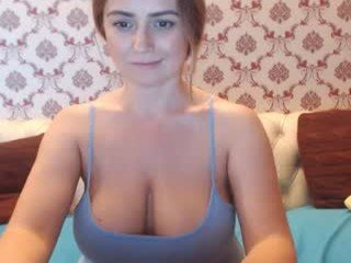 Webcam Belle - mis_eva blonde milf cam whore is really good in sucking and fucking