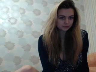 Webcam Belle - moon_for_you big tits slim cam babe ready for everything online