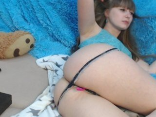 Webcam Belle - topshow04 white cam babe with big tits goes doggie style online