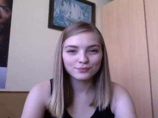 Webcam Belle - jscarlett cam babe loves makes striptease and shows her pink pussy on live cam