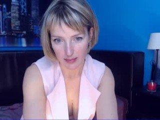 Webcam Belle - larafisher cam slut loves fucking her boyfriend online