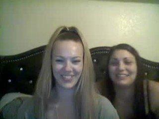 Webcam Belle - sodonaskies