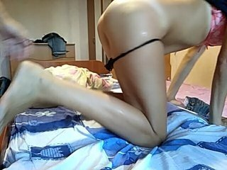 Webcam Belle - 777analove777 couple loves intense fuck in shaved pussy online