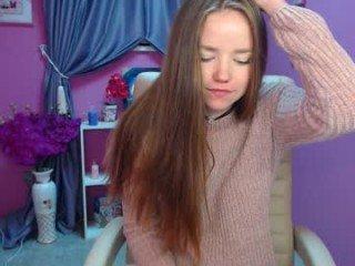 Webcam Belle - milli_blank cumshow with dildo online